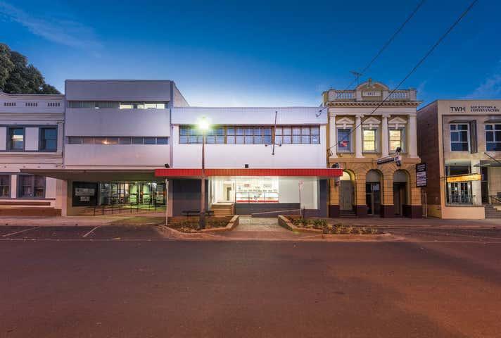 23 Prince Street Grafton NSW 2460 - Image 1