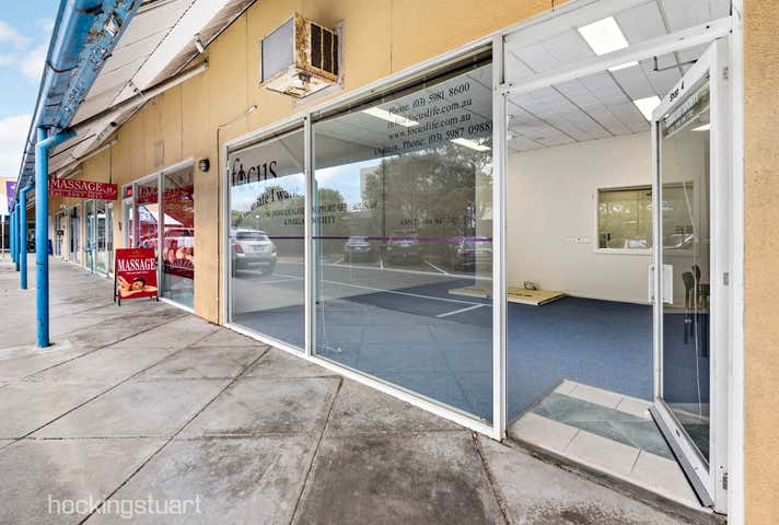 Shop 4, 143 Pt Nepean Road Dromana VIC 3936 - Image 1
