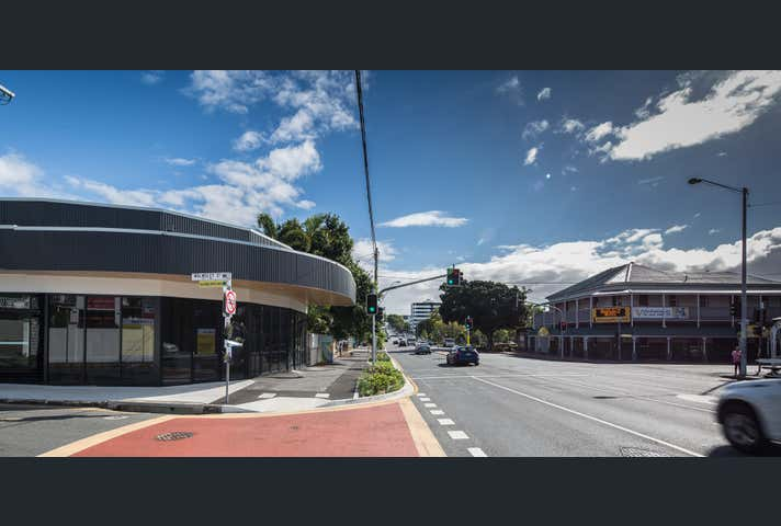 2 / 709 Main Street Kangaroo Point QLD 4169 - Image 1