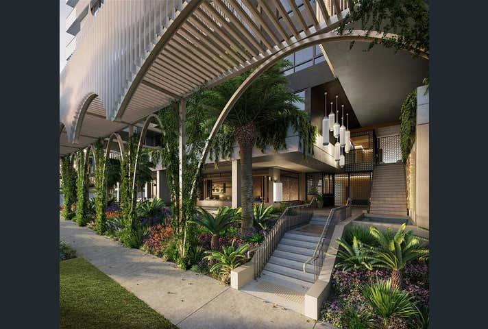 Amira, 1B/165 Wellington Road East Brisbane QLD 4169 - Image 1