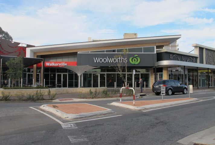 Walkerville Terrace Shopping Centre, Kiosk 1, 104 Walkerville Tce Walkerville SA 5081 - Image 1