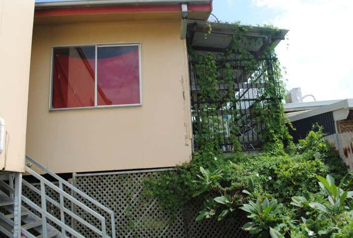 40 Douglas Street Thursday Island QLD 4875 - Image 1