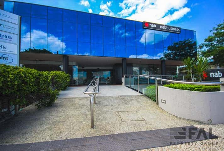 Suite  B, 17 Station Road Indooroopilly QLD 4068 - Image 1