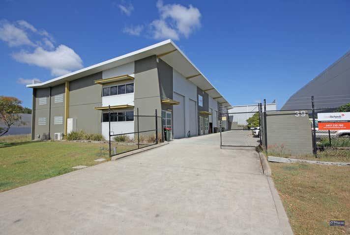 6/39 Shearwater Drive Taylors Beach NSW 2316 - Image 1