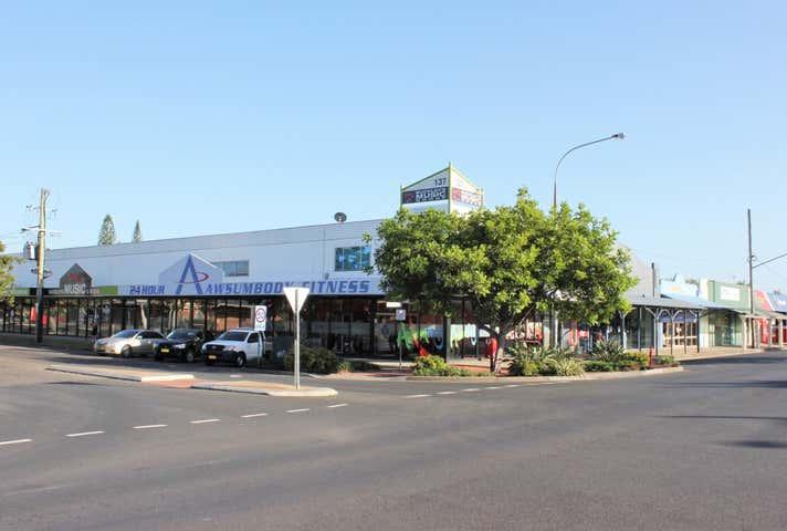 1/137 Prince Street Grafton NSW 2460 - Image 1