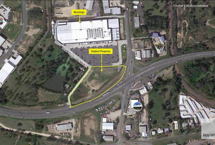 0 Hall Road Gympie QLD 4570 - Image 1