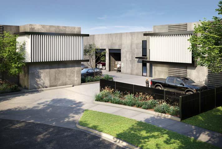 ST 06, 6 Richards Court Keilor Park VIC 3042 - Image 1