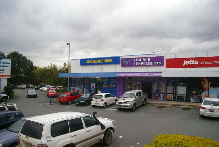 Staunch Supplies, B, 160 Brisbane Road Booval QLD 4304 - Image 1