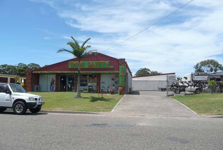 24 Jindalee Road Port Macquarie NSW 2444 - Image 1