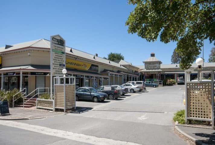 Balhannah Junction Shopping Centre, 84 Main Road Balhannah SA 5242 - Image 1