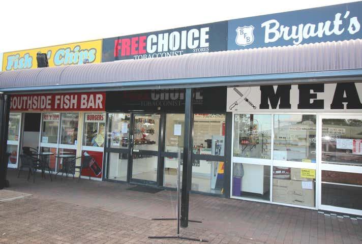 14/10-12 Charlotte Close Woree QLD 4868 - Image 1