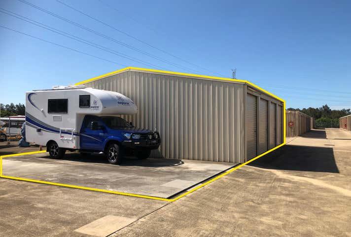 Unit 318, 118 Lindum Road Lytton QLD 4178 - Image 1