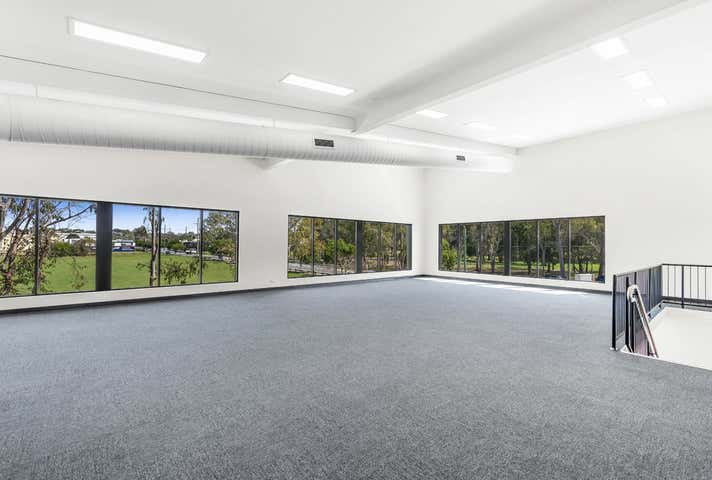 1/449 Lytton Road Morningside QLD 4170 - Image 1
