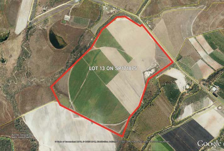 Lot 13 McBean Road Arriga QLD 4880 - Image 1