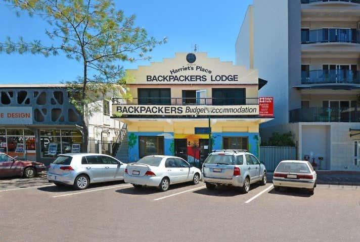 4 Harriet Place Darwin City NT 0800 - Image 1