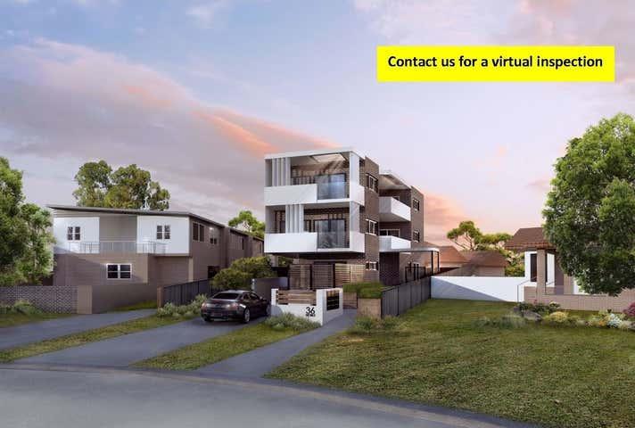 36 Noble Avenue Strathfield NSW 2135 - Image 1
