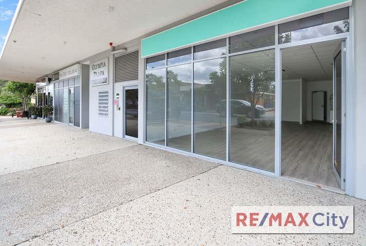 104/640 Oxley Road Corinda QLD 4075 - Image 1