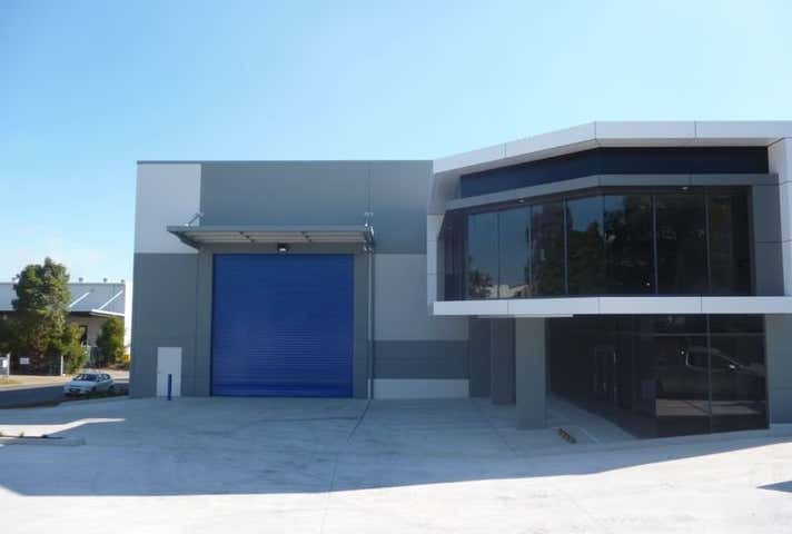 47 Pradella Street Darra QLD 4076 - Image 1