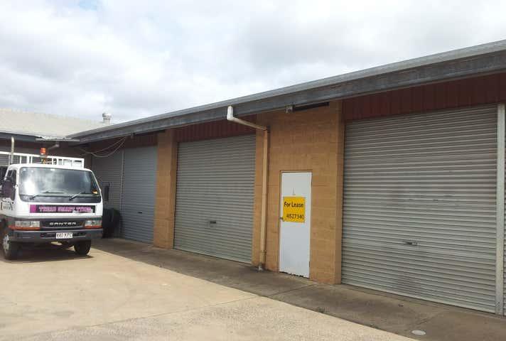 47 Princess Street Bundaberg East QLD 4670 - Image 1