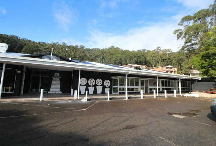 Shop 3, 30 - 32 Empire Bay Drive Daleys Point NSW 2257 - Image 1