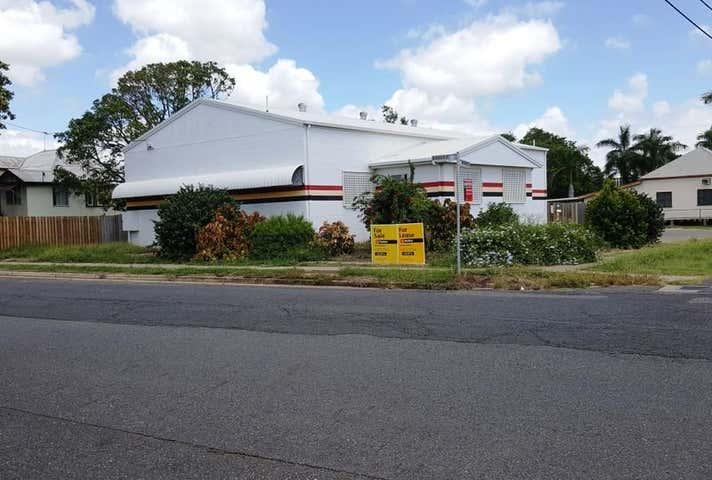 15 Musgrave Street Berserker QLD 4701 - Image 1