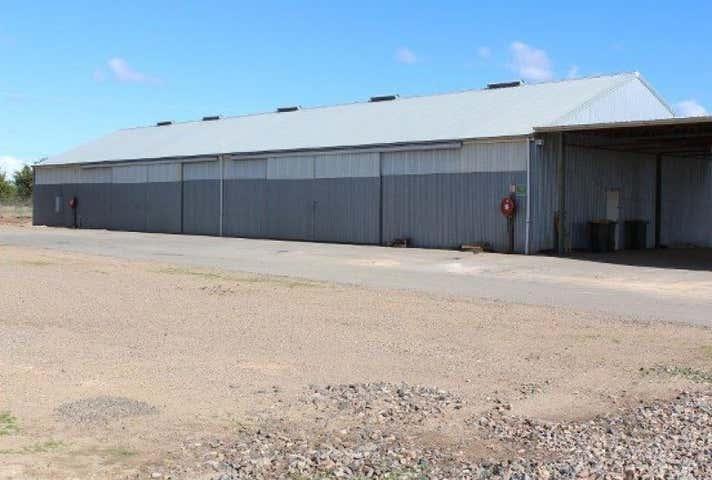 Lot 292 Maurice Road Murray Bridge SA 5253 - Image 1
