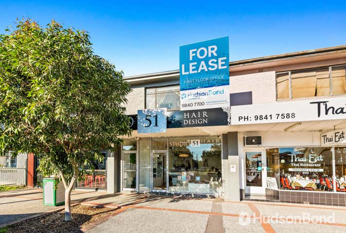 988A Doncaster Road Doncaster East VIC 3109 - Image 1