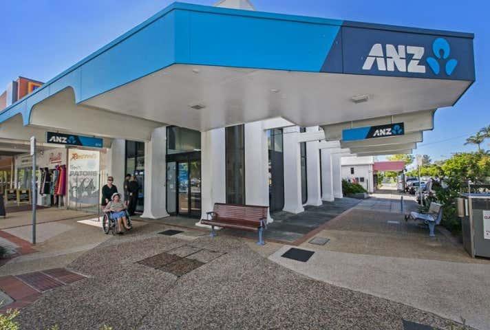 43 Brighton Road Sandgate QLD 4017 - Image 1