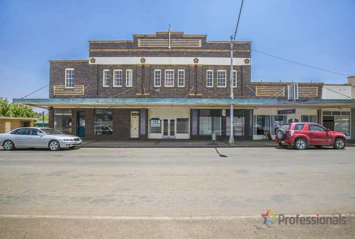 140-148 Bradley Street Guyra NSW 2365 - Image 1