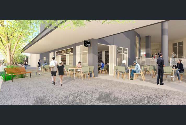 2, 89 Bay Terrace Wynnum QLD 4178 - Image 1