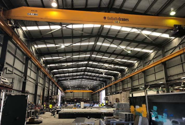 2 Industrial Avenue Caloundra QLD 4551 - Image 1