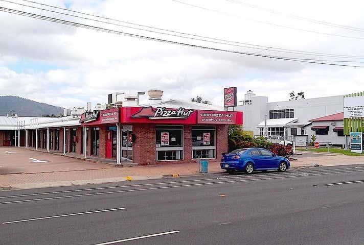 Shop A, 260 Ross River Road Aitkenvale QLD 4814 - Image 1