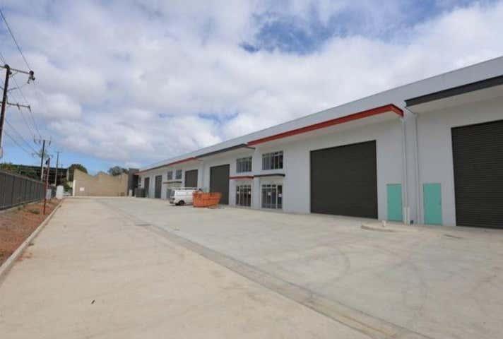 25-27 Musgrave Avenue Welland SA 5007 - Image 1