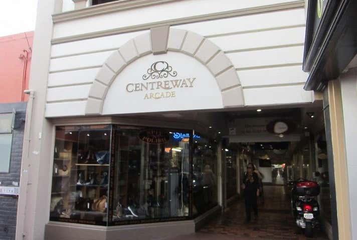 19 Paterson Paterson Street Centreway Arcade Launceston TAS 7250 - Image 1