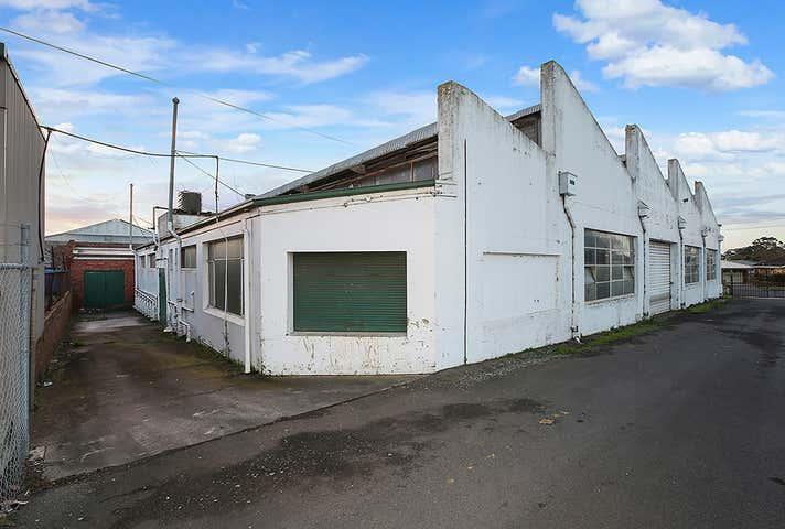 8 Skene Street, Colac, Vic 3250
