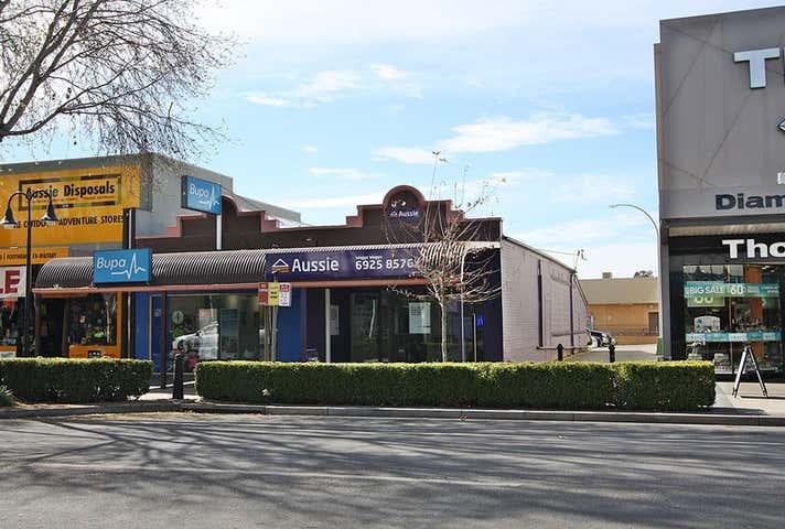 149 Baylis Street Wagga Wagga NSW 2650 - Image 1