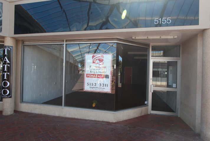 8/271 Esplanade Lakes Entrance VIC 3909 - Image 1