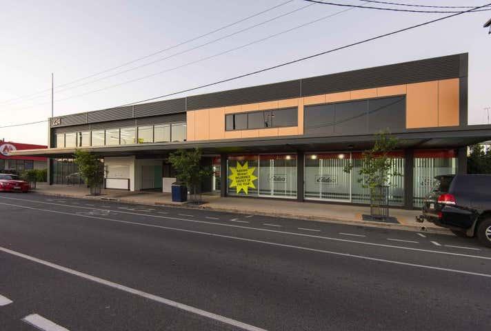 VIC224, Level 1, 224 Victoria Street Mackay QLD 4740 - Image 1