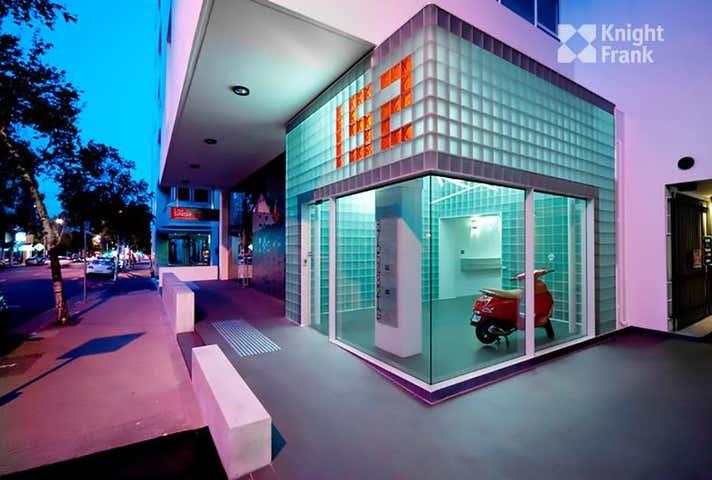 Levels 4 & 6, 152 Macquarie Street, Hobart, Tas 7000