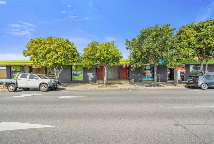 282-298 Oxley Avenue Margate QLD 4019 - Image 1