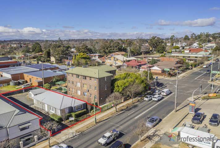 143 Marsh Street Armidale NSW 2350 - Image 1