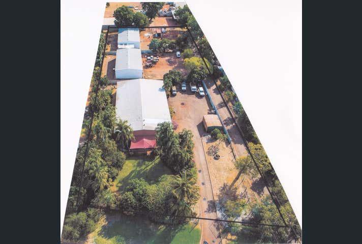 7A Poincettia Way Kununurra WA 6743 - Image 1