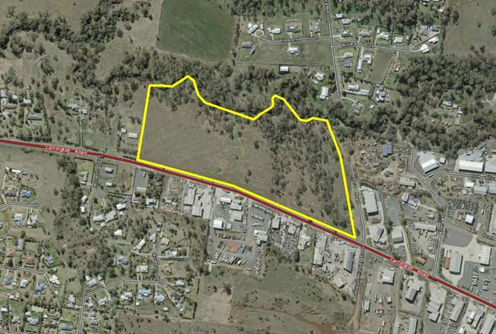 59-73 Carrington Road Torrington QLD 4350 - Image 1