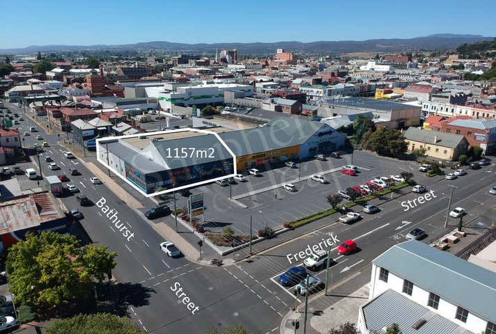 1/59 Bathurst Street Launceston TAS 7250 - Image 1