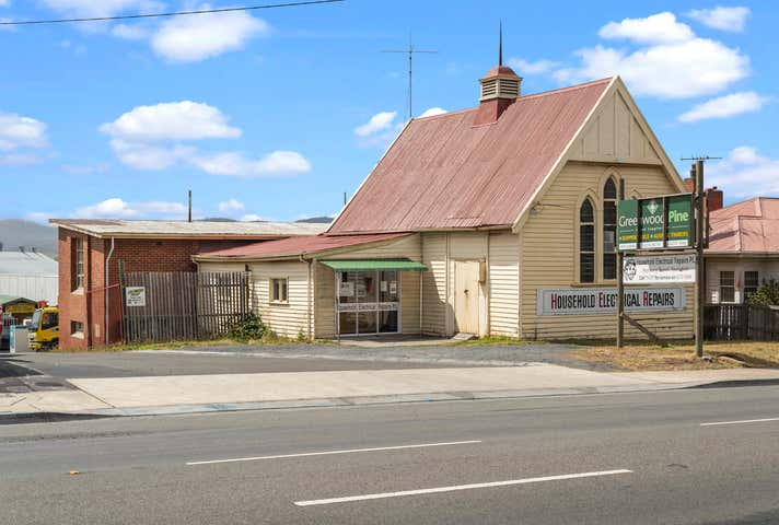 491 Main Road Montrose TAS 7010 - Image 1