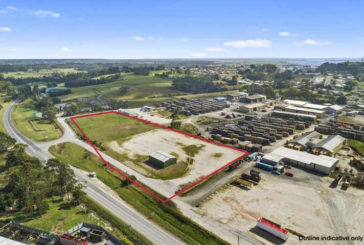 Lot 5, 22790 Bass Highway Smithton TAS 7330 - Image 1
