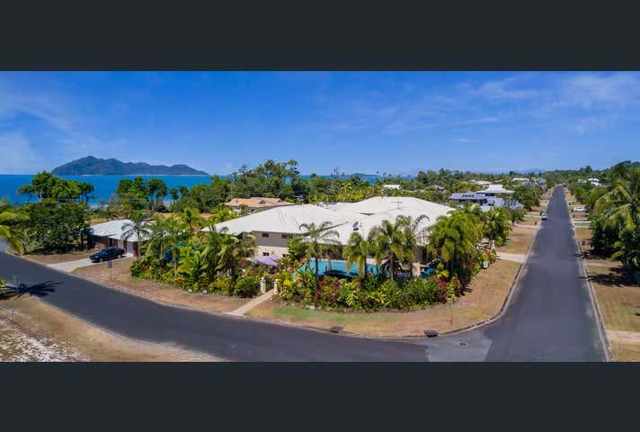 Wongaling Beach QLD 4852 - Image 1