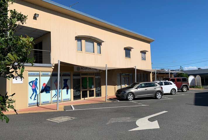6/26-28 Orlando Street Coffs Harbour NSW 2450 - Image 1