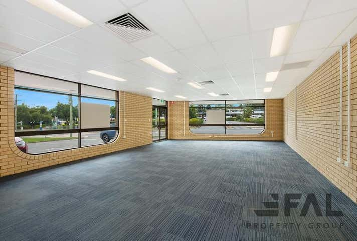 Shop  2&3, 5 Smiths Road Goodna QLD 4300 - Image 1
