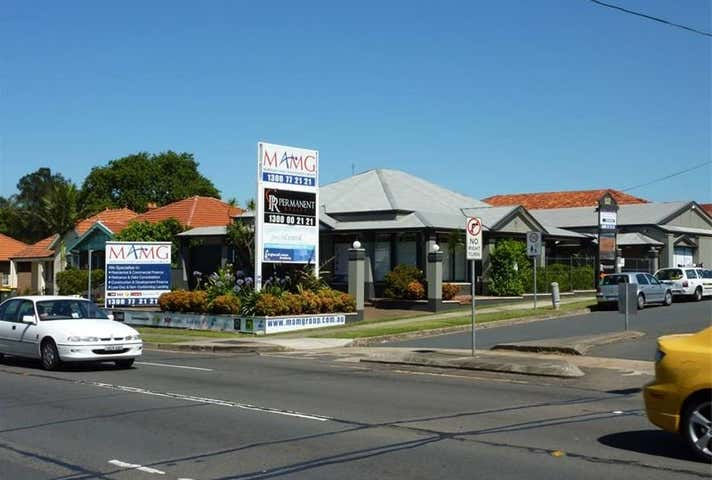 1021-1021a Canterbury Road Lakemba NSW 2195 - Image 1
